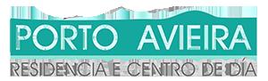 Residencia Porto Avieira - Residencia de Maiores en Gándara-Oroso